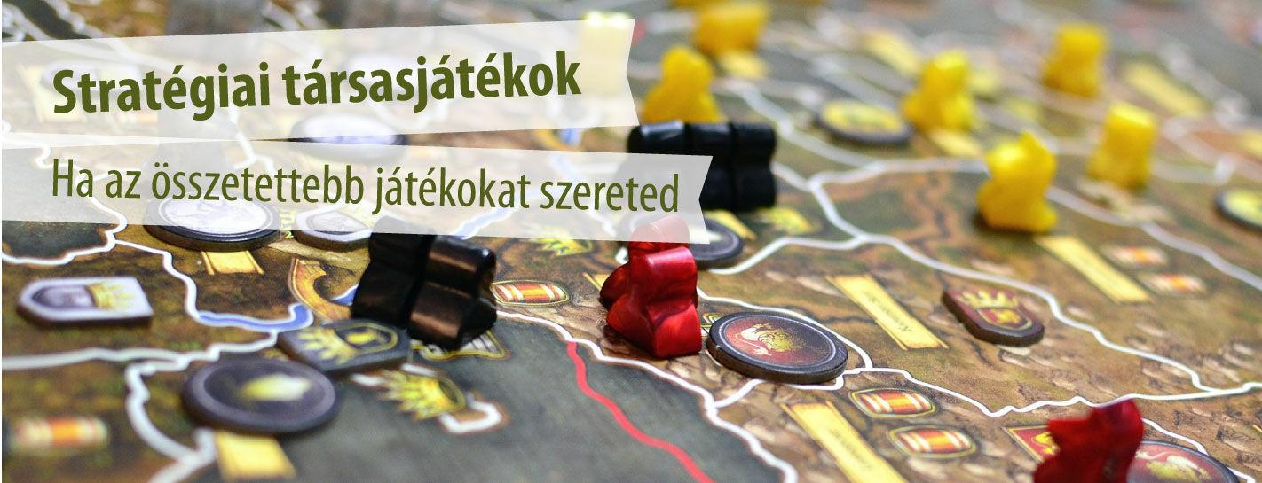 banner_startegia